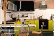 Кухни на заказ под ваши размеры