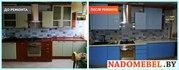 Ремонт и обновление мебели для кухни! Замена столешниц!