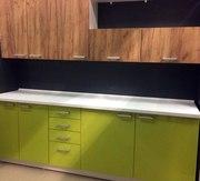 Новая кухня 2, 2м